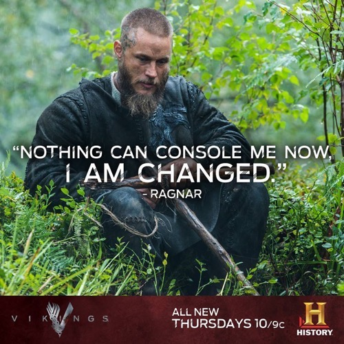 "Vikings Recap 4/2/15: Season 3 Episode 7 ""Paris"""
