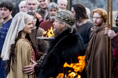 "Vikings RECAP 4/17/14: Season 2 Episode 8 ""Boneless"""