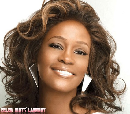 Rihanna, Mariah Carey Lead Star Tributes To Whitney Houston