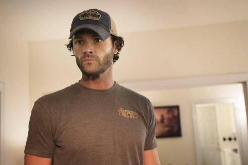 """Walker 06/10/21: Season 1 Episode 14 """"Mehar's Jacket"""""""