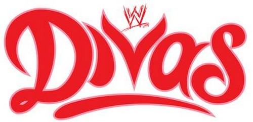 The Five Greatest WWE Divas of All Time: Trish Stratus, Lita, Sable, Sunny, Mickie James