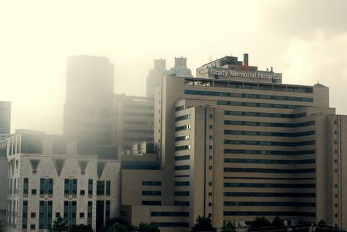 Walking-dead-Grady_Hospital