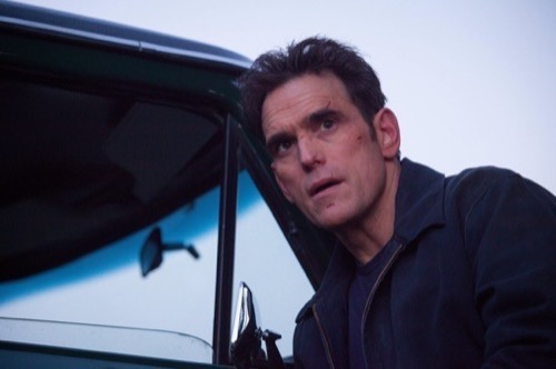 """Wayward Pines Recap and Spoilers - A Great Place for Family: Season 1 Episode 3 """"Our Town, Our Law"""""""
