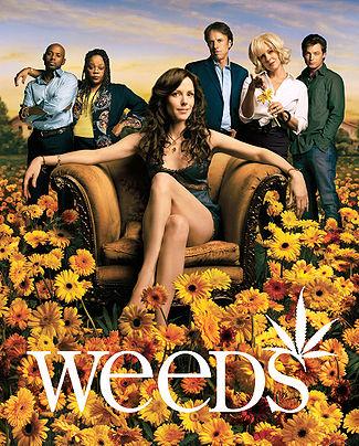 Weeds Season 7 Spoiler & Teaser: Nancy Botkin Sounds 'Just Awful'