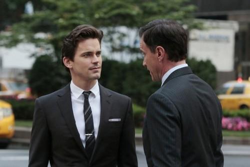 """White Collar Recap 12/11/14: Season 6 Episode 5 """"Whack-A-Mole"""""""