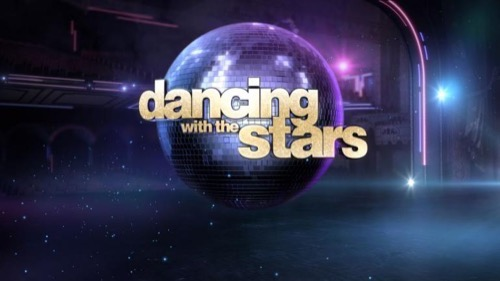 Who Got Voted Off Dancing With The Stars Last Tonight - Robert Herjavec, Kym Johnson and Chris Soules, Witney Carson Eliminated