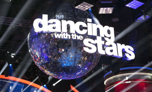 Who Got Voted Off Dancing With The Stars Tonight 'Disney Night': Marla Maples and Tony Dovolani Eliminated