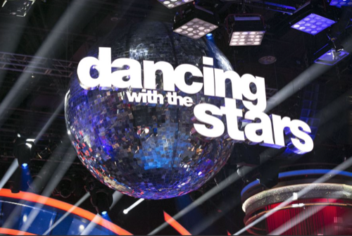 Who Got Voted Off Dancing With The Stars Tonight? DWTS Elimination Results