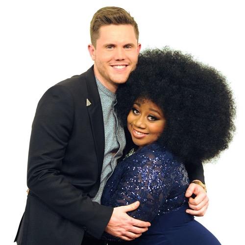 Who Won American Idol Tonight 4/7/16?