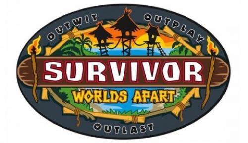 Who Won Survivor 2015 Worlds Apart - Mike Holloway Wins!