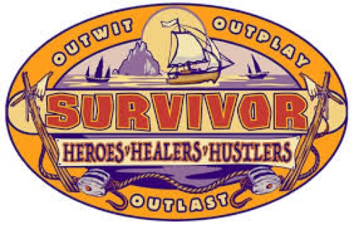Who Won Survivor Heroes vs Healers vs Hustlers Tonight? Reunion Episode Finale Recap