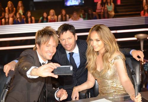 Who Got Voted Off American Idol Tonight 5/1/14 - Sam Woolf!