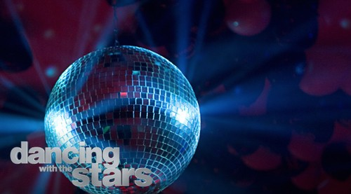 Who Got Voted Off Dancing With The Stars Tonight 5/5/14 - Danica McKellar
