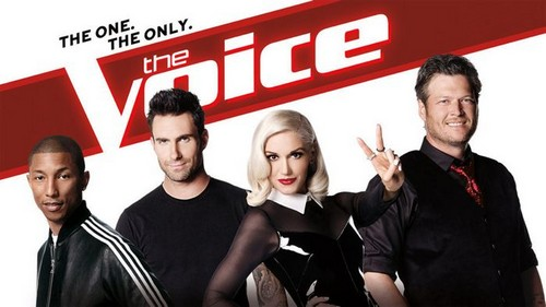Who Got Voted Off The Voice Tonight: Top 4 Finalists Revealed - Wildcard Finale Spot Won by Damien Lawson On Today Show