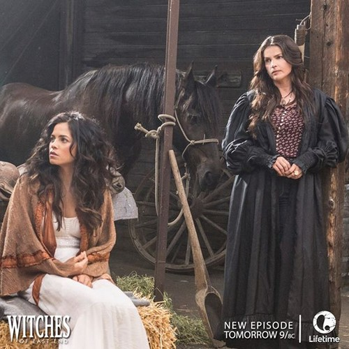 Witches_Of_east_end_season_2_Episode_11