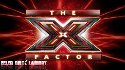 The X Factor USA Top 10 Performance Live Recap 11/16/11