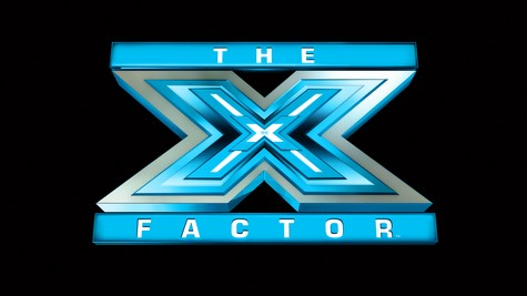 The X-Factor USA Season 2 Boot Camp # 1 Review: Battle of the Whitney Houston Clones