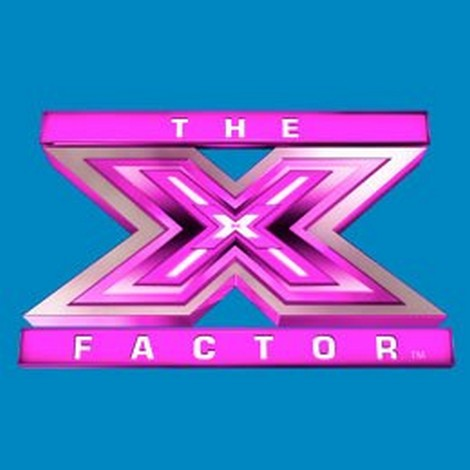 X-Factor Season 2 Premiere
