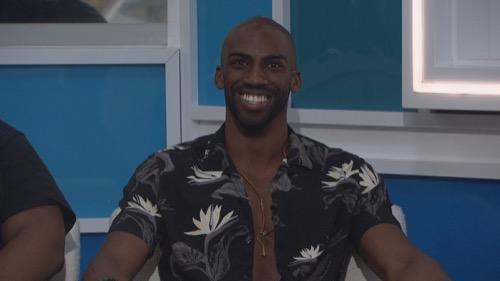 "Big Brother 23 Recap 07/25/21: Season 23 Episode 8 ""Wildcard and Nominations"""