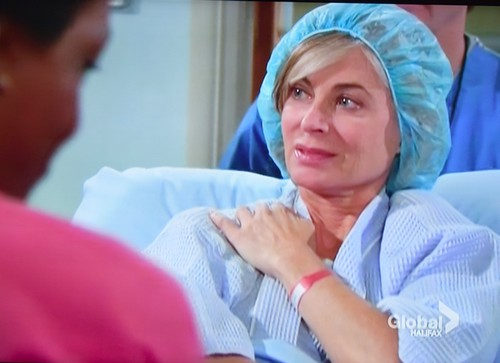 'The Young and the Restless' Wednesday Spoilers: Jack Escapes, Sets Ship on Fire - Avery Alive - Ashley's Emergency Surgery