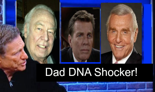 The Young and the Restless Spoilers: Abbott Family in Shambles After DNA Shocker Changes Genoa City