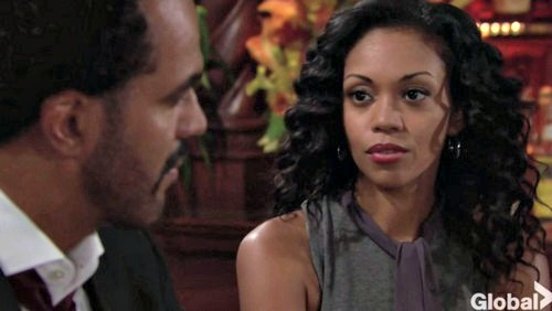 The Young and the Restless Spoilers: Thursday, October 19 - Victor Has a Proposal for Billy – Nick Gives Phyllis Tough Love