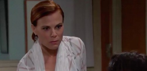 The Young and the Restless Spoilers: Phyllis and Ashley Recruit Nikki To Destroy Victor - The Moustache Betrayed?