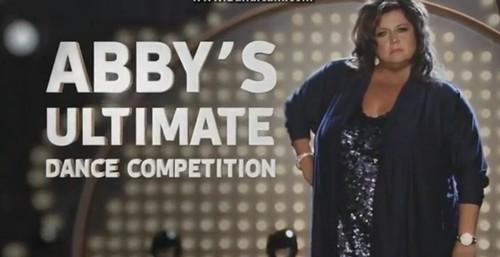 Abby's Ultimate Dance Competition RECAP 11/19/13: Season 2 Episode 12 Finale