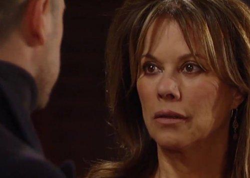 General Hospital Spoilers: Liv Kidnaps Ava, Plans Alexis Death - Cruel Revenge For Duke's Murder