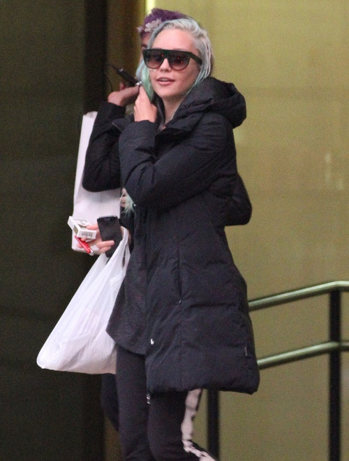 Amanda Bynes Joining Dancing With The Stars Next Season's Cast – Will She Have Another Breakdown?
