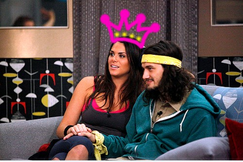 Big Brother 17 Winner Steve Moses Attacks Amanda Zuckerman in Sexist Rant: Fans Outraged