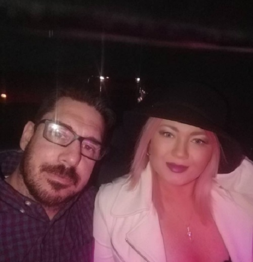 'Teen Mom' Amber Portwood In Talks With Vivid Entertainment - Following In Farrah Abraham's Footsteps?