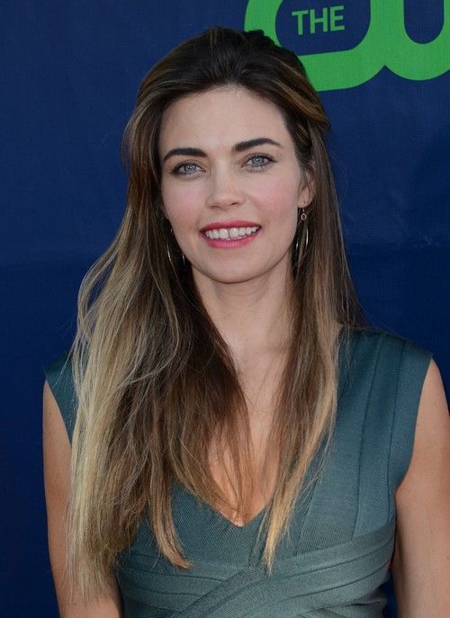The Young and the Restless Spoilers: Amelia Heinle's Character Victoria Newman Exits – Death In Family, Looking For Recast?