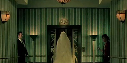 American Horror Story: Hotel' Spoilers: Lady Gaga Featured In New