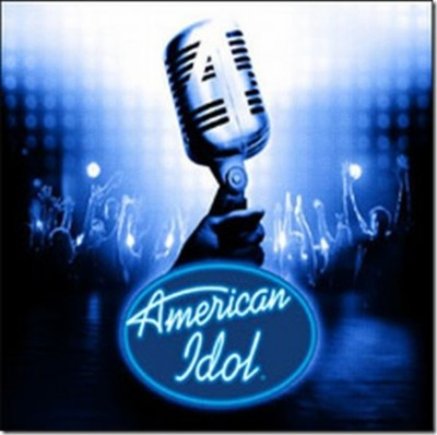 American Idol 2011 – Top 4 Live Elimination – Recap 05/12/11