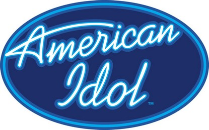 POLL: Who Will Be Eliminiated On American Idol Tonight?