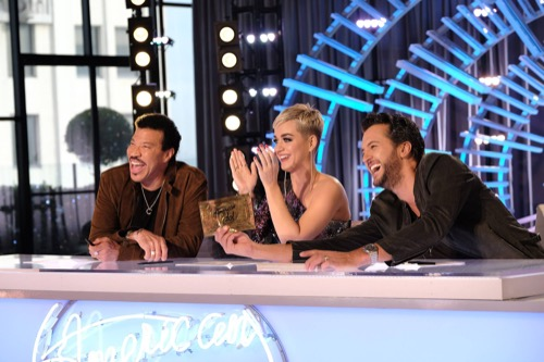 "American Idol Recap 3/12/18 : Season 16 Episode 2 ""Auditions"""