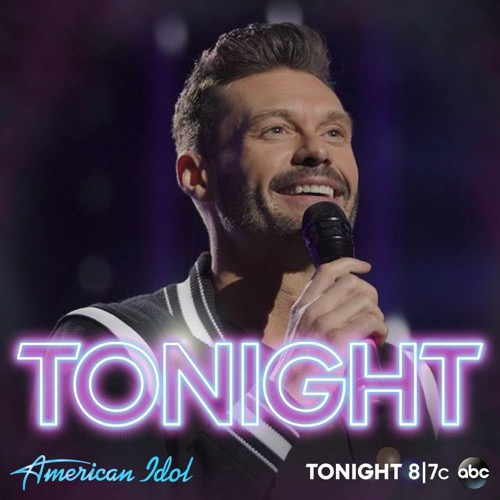 "American Idol Recap 4/7/19: Season 17 Episode 10 ""All-Star Duets"""