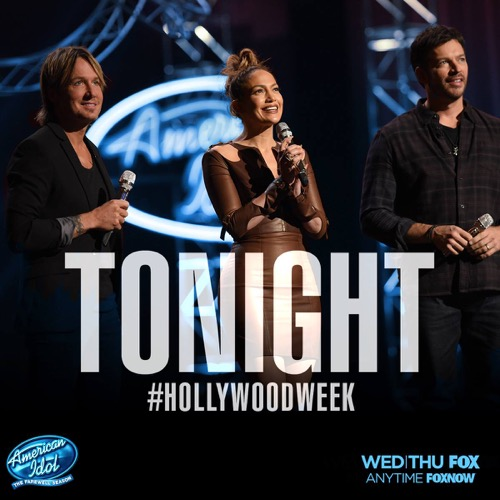 American Idol Recap Live: Hollywood Week Round 2: Season 15 Episode 8