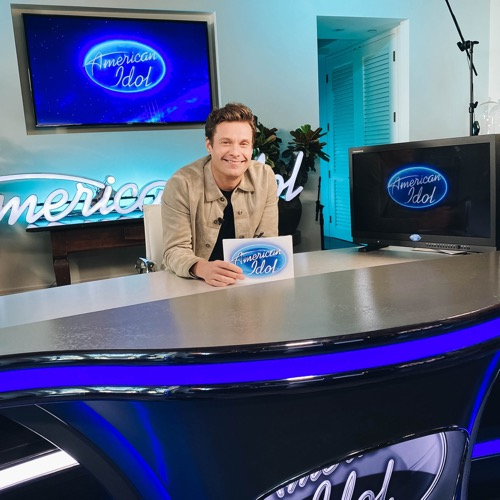 """American Idol Recap 04/26/20: Season 18 Episode 13 """"On With The Show - Top 20 Sing For Your Vote"""""""