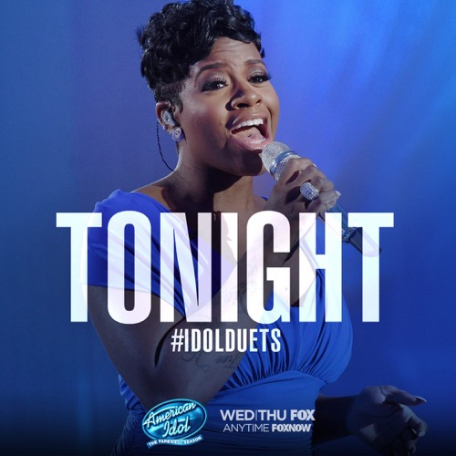American Idol Recap - 5 Eliminations and First Top 7 of Final 14 - Season 15 Episode 12
