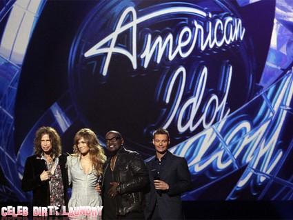 American Idol 2012 Recap: Season 11 'Results Show' 3/1/12