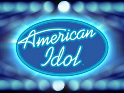 Final Three on Idol Tonight or Will No One Go Home?