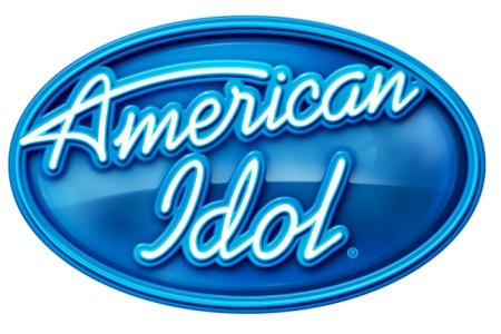 Shocking Violent Criminal Gets Kicked Off American Idol