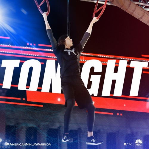 "American Ninja Warrior Recap 06/17/19: Season 11 Episode 3 ""Seattle - Tacoma City Qualifiers"""