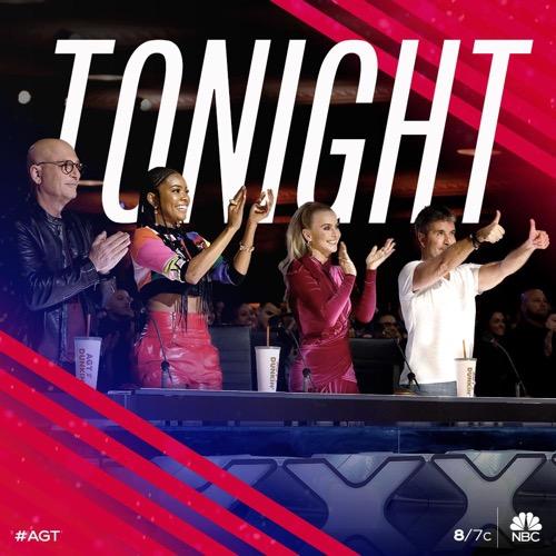 "America's Got Talent Recap 06/11/19: Season 14 Episode 3 ""Auditions 3"""