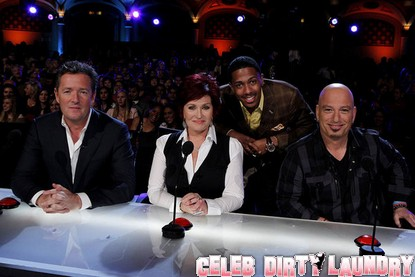 America's Got Talent 2011 – Season 6 Episode 2 Recap 06/07/11
