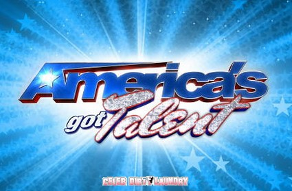 America's Got Talent 2011, Season Six Episode 6 Recap 06/21/11