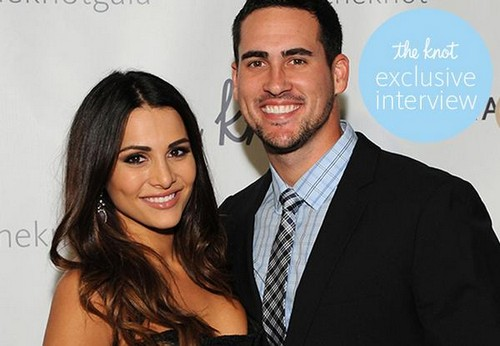 The Bachelorette Andi Dorfman and Josh Murray's TV Wedding Showmance: Josh's Parents Refuse To Attend, Can't Stand Andi