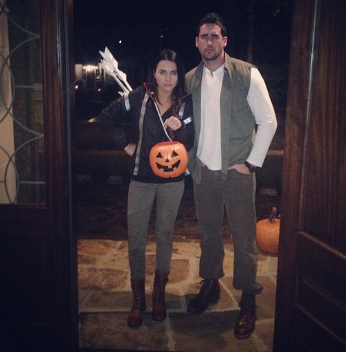 Andi Dorfman Furious At Josh Murray For Breakup - Wants To Proceed With TV Wedding Bachelorette Showmace